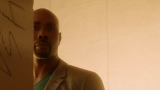Watch Rosewood - Rosie and Team Open Fire Online