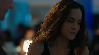 Watch Queen of the South Season 2 Episode 8 - Sacar Con Sif�n El M...Online