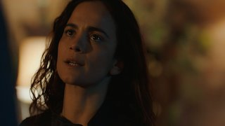 Queen of the South Season 3 Episode 5