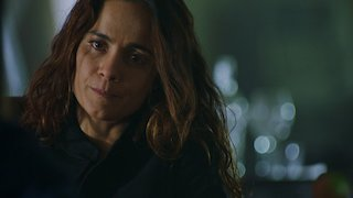 Queen of the South Season 3 Episode 7