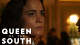 Watch Queen of the South - Queen of the South | Season 2: 'Rivalry' Online