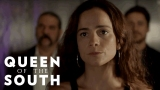 Watch Queen of the South - Queen of the South | Season 2: Live or Die Online