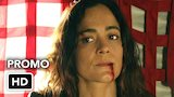 Watch Queen of the South - La Fuerza Online