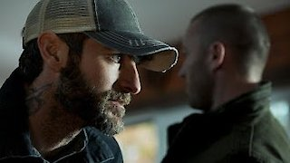 watch quantico season 3 episode 2 fear and flesh online now