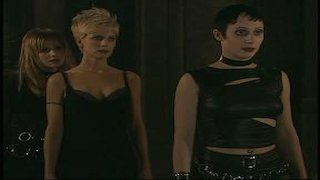 Lexx Season 4 Episode 7