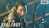 Watch Into the Badlands - Three Against One Talked About Scene Ep. 307 | Into the Badlands Online