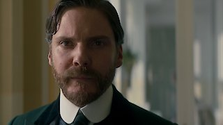 Watch The Alienist Season 1 Episode 8 - Psychopathia Sexuali... Online