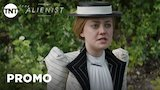 Watch The Alienist - Psychopathia Sexualis Online