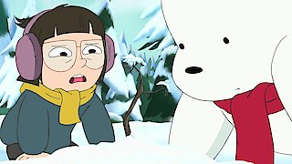Watch We Bare Bears Season 4 Episode 18 - The Perfect Tree Online