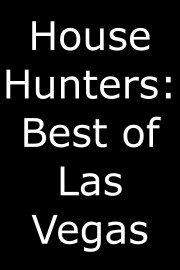House Hunters: Best of Las Vegas