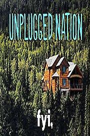Unplugged Nation
