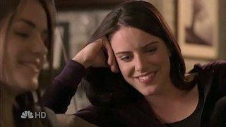 Watch Bionic Woman Season 1 Episode 3 - Sisterhood Online