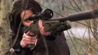 Watch Bionic Woman Season 1 Episode 8 - Do Not Disturb Online