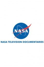 NASA Television Documentaries