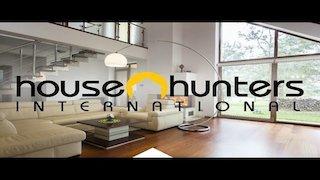 watch house hunters international lgbt online full episodes of season 1 yidio. Black Bedroom Furniture Sets. Home Design Ideas