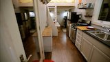 Watch Tiny House, Big Living - Green Dream Tiny Home Online