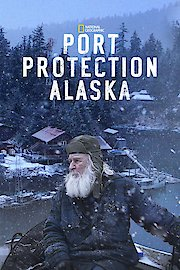 Port Protection