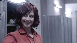 Watch Misfits Season 5 Episode 3 - Three Online