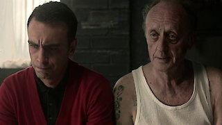 Watch Misfits Season 5 Episode 4 - Four Online