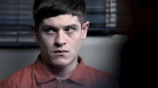 Watch Misfits Season 5 Episode 5 - Five Online