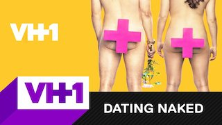 Dating Naked: Playing For Keeps Season 1 Episode 3