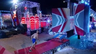 Watch American Ninja Warrior Season 8 Episode 14 - Vegas Finals Online