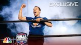 Watch American Ninja Warrior - 60-Second Run: Kenny Niemitalo (Digital Exclusive) Online