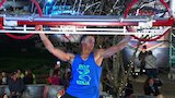 Watch American Ninja Warrior - Next: Kyle Schulze's Emotional Run Online