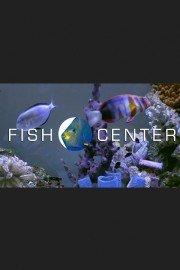 Fishcenter Live