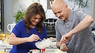 Watch Valerie's Home Cooking Season 3 Episode 12 - Cheat Day Online