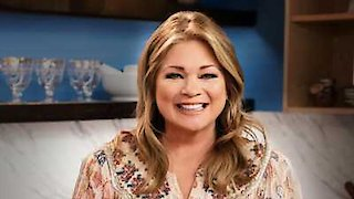 Valerie\'s Home Cooking Season 7 Episode 3