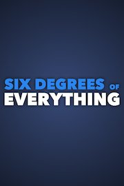 Six Degrees of Everything