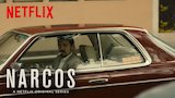 Watch Narcos - Narcos: Mexico | Clip: