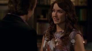 Watch Being Erica Season 2 Episode 12 - The Importance of Be... Online