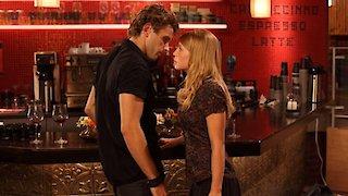 Watch Being Erica Season 2 Episode 8 - Under My Thumb Online
