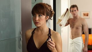 Watch Being Erica Season 2 Episode 11 - What Goes Up Must Co... Online