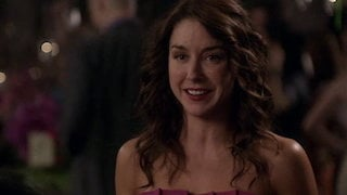 Watch Being Erica Season 4 Episode 9 - Erica's Adventures i... Online