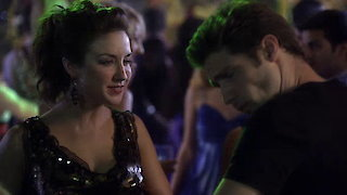 Watch Being Erica Season 4 Episode 7 - Being Ethan Online