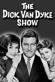 The Dick Van Dyke Show, Fan Favorites