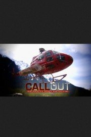 Callout: Search And Rescue