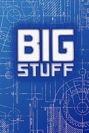 Big Stuff
