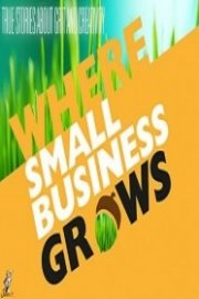 Where Small Business Grows