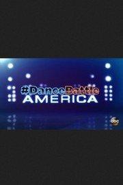 #DanceBattle America