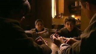 Watch Caprica Season 1 Episode 16 - The Dirteaters Online