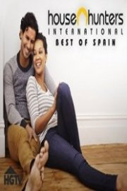 House Hunters International: Best of Spain