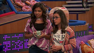 List of Game Shakers episodes - Wikipedia