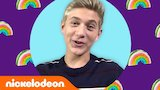Watch Game Shakers - Game Shakers Confessions: Thomas's Epic Surfing Adventure  | Nick Online