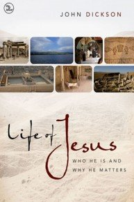 Life of Jesus Video Bible Study