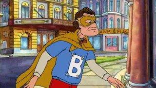 Watch The Adventures of Paddington Bear Season 3 Episode 8 - Paddington Gets His ... Online