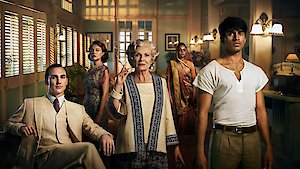 Watch Indian Summers Season 2 Episode 9 - Episode 9 Online